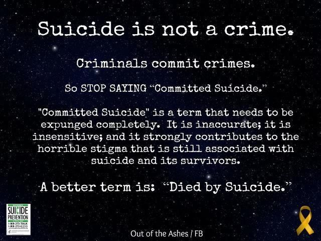 89431-best-suicide-prevention-quotes